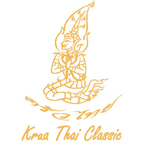 Krua Thai Classic